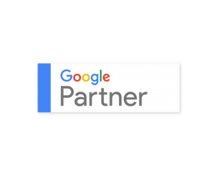 cruzado-google-partner-badge