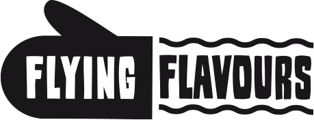 https://www.cruzado.nl/wp-content/uploads/2017/01/flying-flavours-company-logo.png