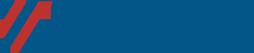 https://www.cruzado.nl/wp-content/uploads/2017/01/kswiss-logo-corp.png