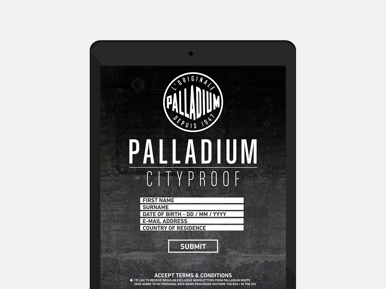 palladium-city-proof-win-action-tablet