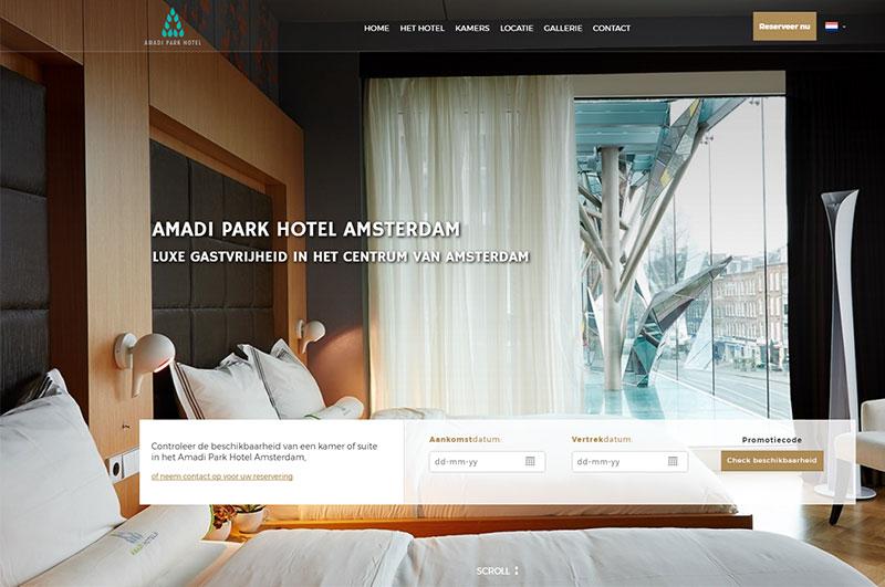 https://www.cruzado.nl/wp-content/uploads/2017/03/amadi-hotels-thumb.jpg