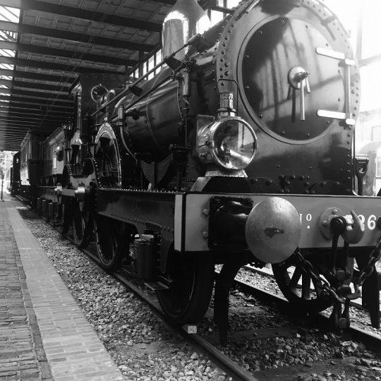 https://www.cruzado.nl/wp-content/uploads/2018/04/spoorwegmuseum-trein-utrecht-540x540.jpg