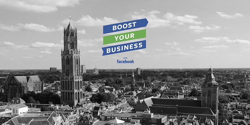 //www.cruzado.nl/wp-content/uploads/2018/04/succesverhalen-facebook-boost-your-business.jpg