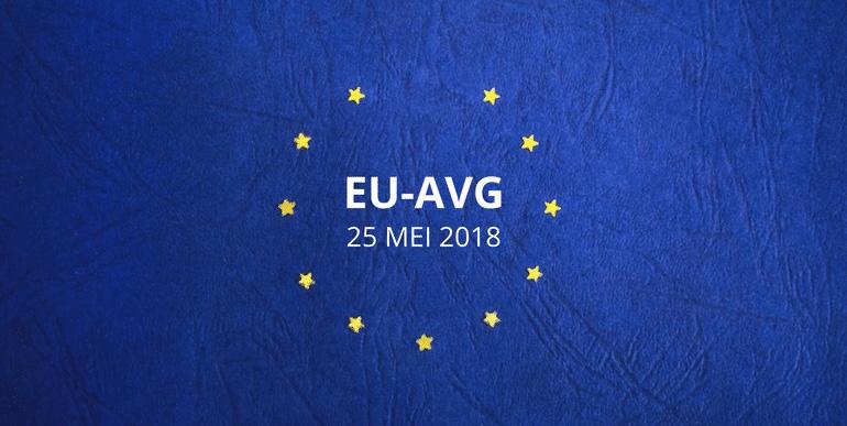 https://www.cruzado.nl/wp-content/uploads/2018/05/Europese-AVG.jpg