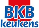 https://www.cruzado.nl/wp-content/uploads/2018/05/bkb-keukens.png