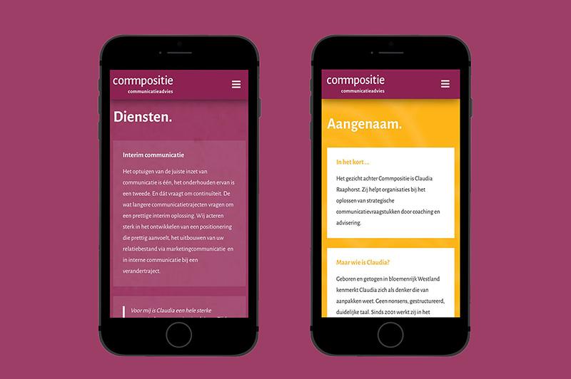 https://www.cruzado.nl/wp-content/uploads/2018/05/communicatie-advies-project.jpg
