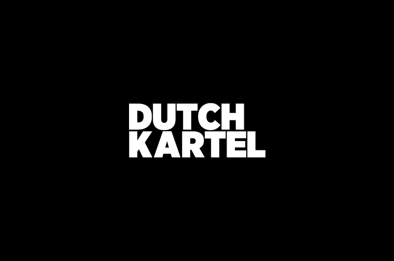 https://www.cruzado.nl/wp-content/uploads/2018/05/dutch-kartel-border.jpg