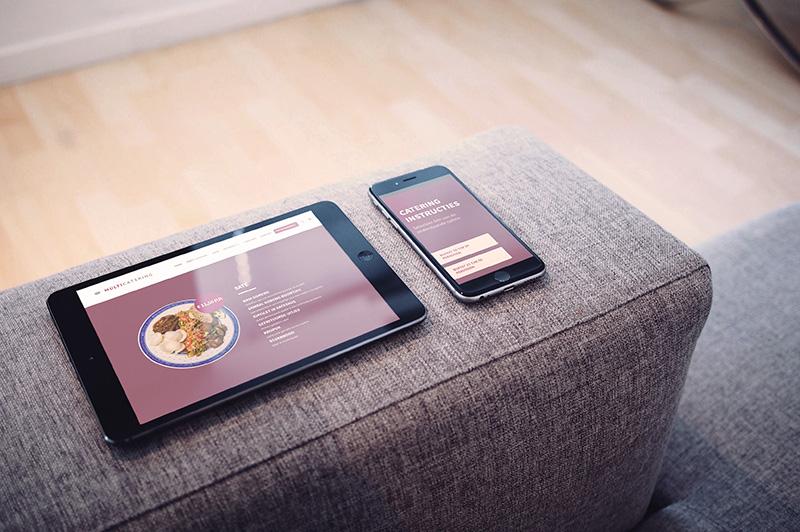 https://www.cruzado.nl/wp-content/uploads/2018/05/food-catering-marketing-multicatering.jpg