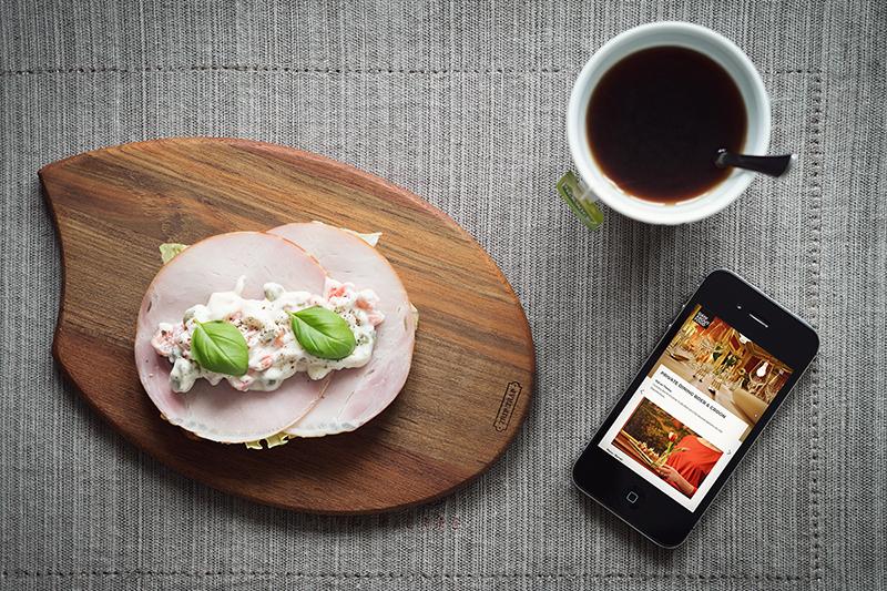 https://www.cruzado.nl/wp-content/uploads/2018/05/food-marketing-dani-food.jpg