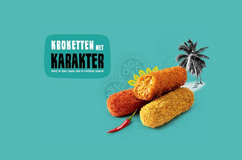 https://www.cruzado.nl/wp-content/uploads/2018/05/kroketten-met-karakter-flying-flavours.jpg