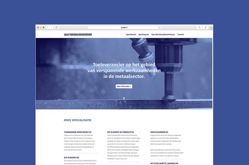 https://www.cruzado.nl/wp-content/uploads/2018/05/metaalindustrie-marketing-htmetaal.jpg