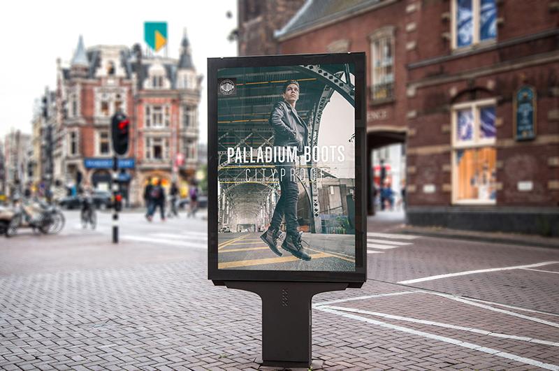 https://www.cruzado.nl/wp-content/uploads/2018/05/palladium-cityproof.jpg