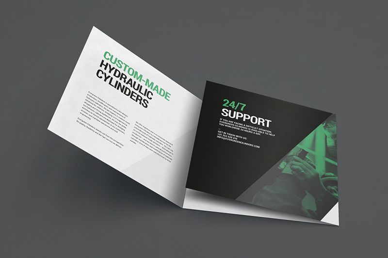 https://www.cruzado.nl/wp-content/uploads/2018/05/project-evergreen-cilinders.jpg