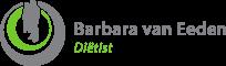 https://www.cruzado.nl/wp-content/uploads/2018/06/logo.png
