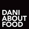 https://www.cruzado.nl/wp-content/uploads/2019/04/dani-about-food-logo.jpg