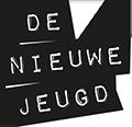 https://www.cruzado.nl/wp-content/uploads/2019/04/de-nieuwe-jeugd-logo.png