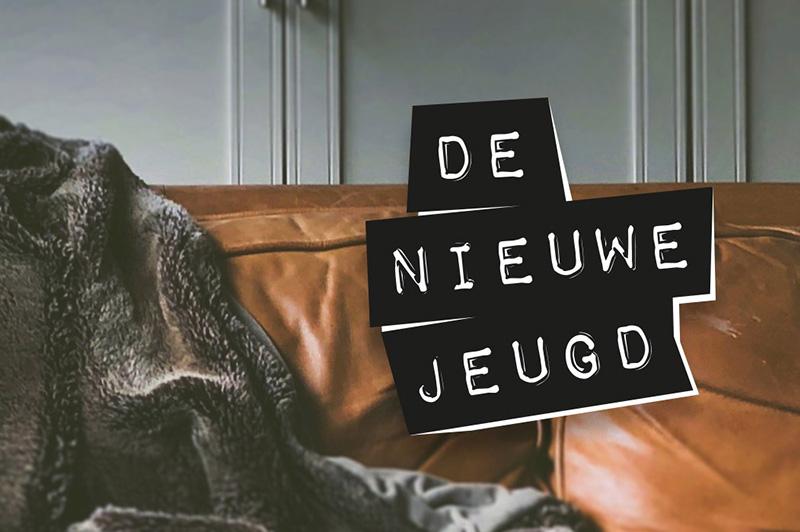https://www.cruzado.nl/wp-content/uploads/2019/04/de-nieuwe-jeugd-website.jpg